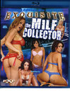 Br Milf Collector Sex Toy Product