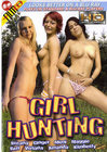 Girl Hunting Sex Toy Product