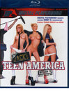 BlueRay Jacks Teen America 05