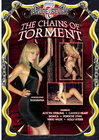 Chains Of Torment Rr Sex Toy Product
