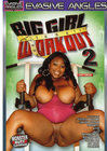 Big Girl Work Out 02 Sex Toy Product