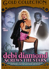 Debi Diamond Screws The Stars