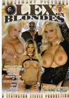Lex On Blondes 05