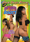 Hot Lanta New Booty Sex Toy Product