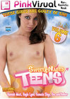 Sweet And Nasty Teens 06
