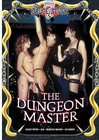 Dungeon Master Rr Sex Toy Product