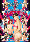 Masturbation Nation Sex Toy Product