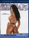 Br My Baby Got Back 45