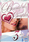 3pk Beautiful Couples 01
