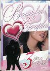 3pk Beautiful Couples 02