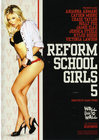 Reform School Girls 05