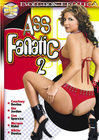 Ass Fanatic 02 Sex Toy Product