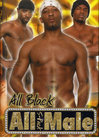 5pk All Black All Male