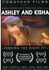 Ashley And Kisha Finding The Right F