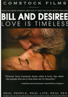Bill And Desiree Love Is Timeless
