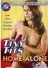 Tiny Tits Home Alone 02