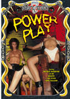 Power Play Rr Sex Toy Product