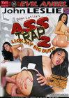 Ass Trap 02