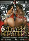 Big Ass Cheaters 02
