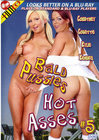Bald Pussies Hot Asses 05 Sex Toy Product