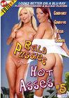 Bald Pussies Hot Asses 05