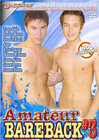 Amateur Bareback 03