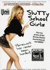 16hr Slutty School Girls Sex Toy Product