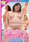 Chubby Chasers 02 Sex Toy Product