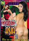 Invading Asia 02 Sex Toy Product