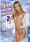 Teen Asian Angels 02