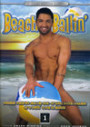 Beach Ballin Sex Toy Product