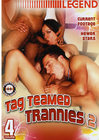 4hr Tagged Teamed Trannies 02