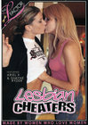 Lesbian Cheaters