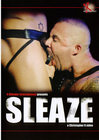 Sleaze