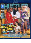 Blu-Ray This Aint Gilligans Island Xxx