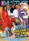 This Aint Gilligans Island Xxx [double disc] Sex Toy Product