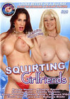 Squirting Girlfriends 01