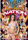 Masturbation Nation 02 Sex Toy Product