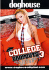 College Dropouts 03 Sex Toy Product