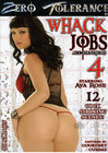 Whack Jobs 04 Sex Toy Product