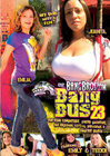 Bang Bus 23 Sex Toy Product