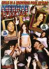 American Bukkake 38 Sex Toy Product