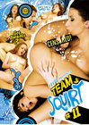 Team Squirt 11 Sex Toy Product