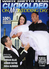 Cuckolded On My Wedding Day Sex Toy Product