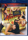 Blu-Ray Jacks Asian Adventure 03
