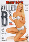 Killer Bs Sex Toy Product