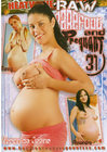 Barefoot And Pregnant 31 Sex Toy Product