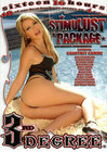 16hr Stimulust Package {4 Disc Set} Sex Toy Product