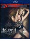 Blu-Ray Hannah Harper Erotique