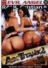 Ass Titans 02